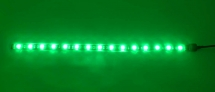 BITFENIX Alchemy Connect 15x LED-Strip 30cm - groen