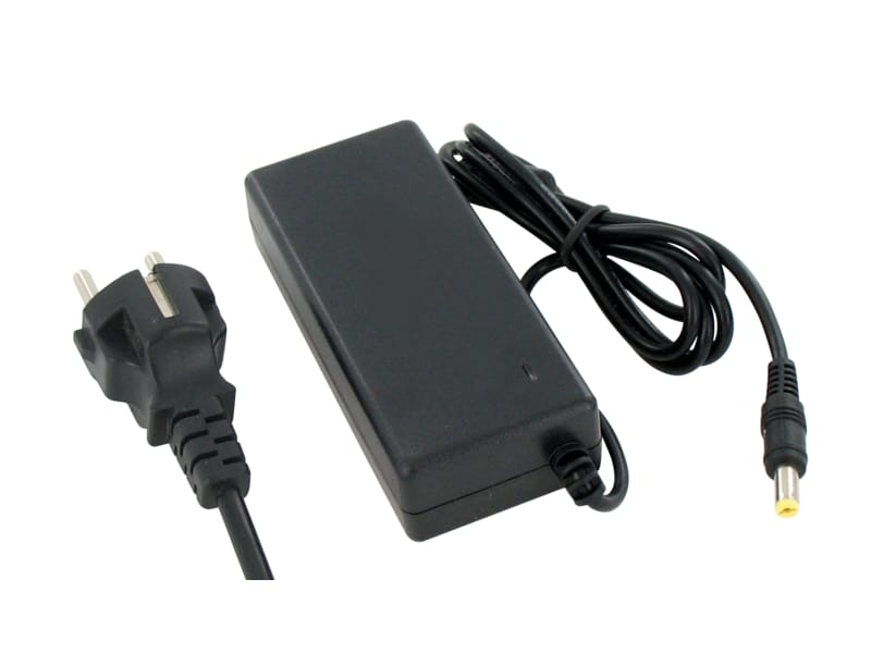 ITWARE Laptop AC Adapter 65W