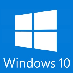 MICROSOFT Windows 10 Home 64-bit UK