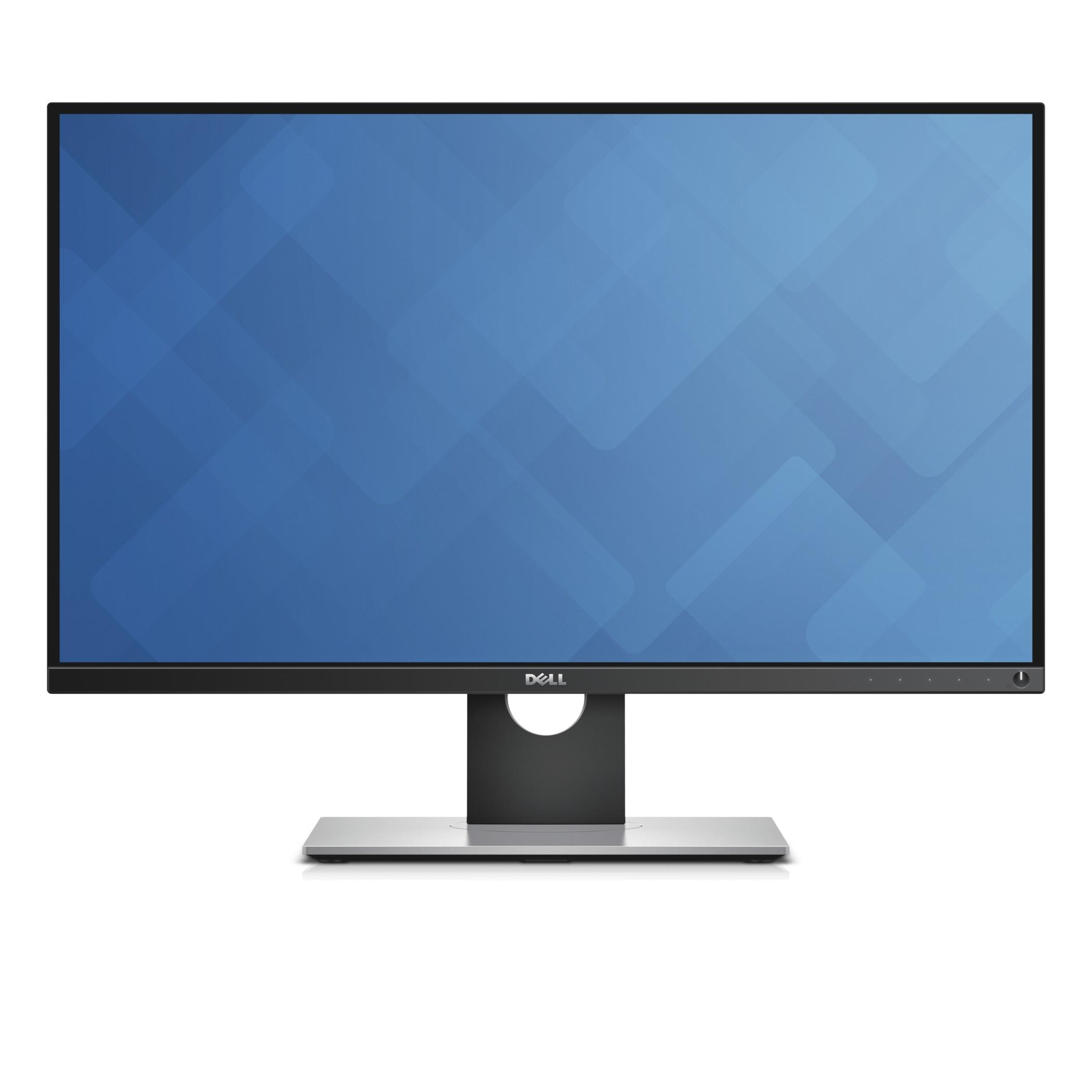 """DELL 27"""" UltraSharp UP2716D"""