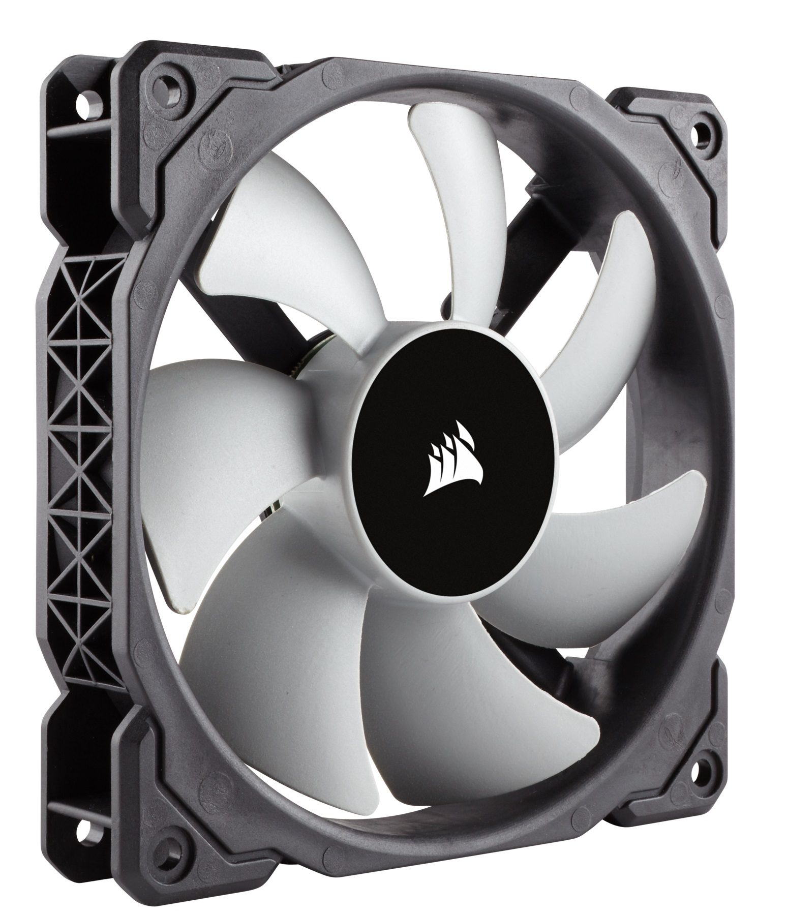 CORSAIR ML120 2 Pack