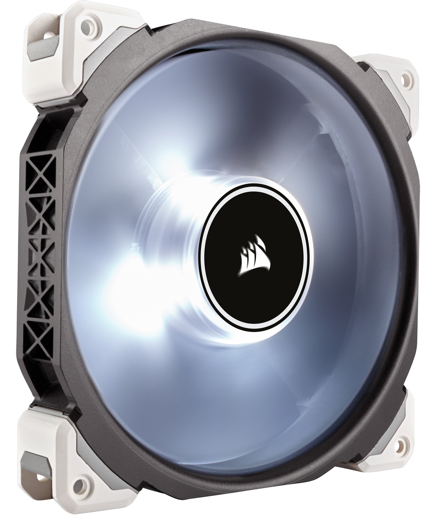 CORSAIR ML140 LED White
