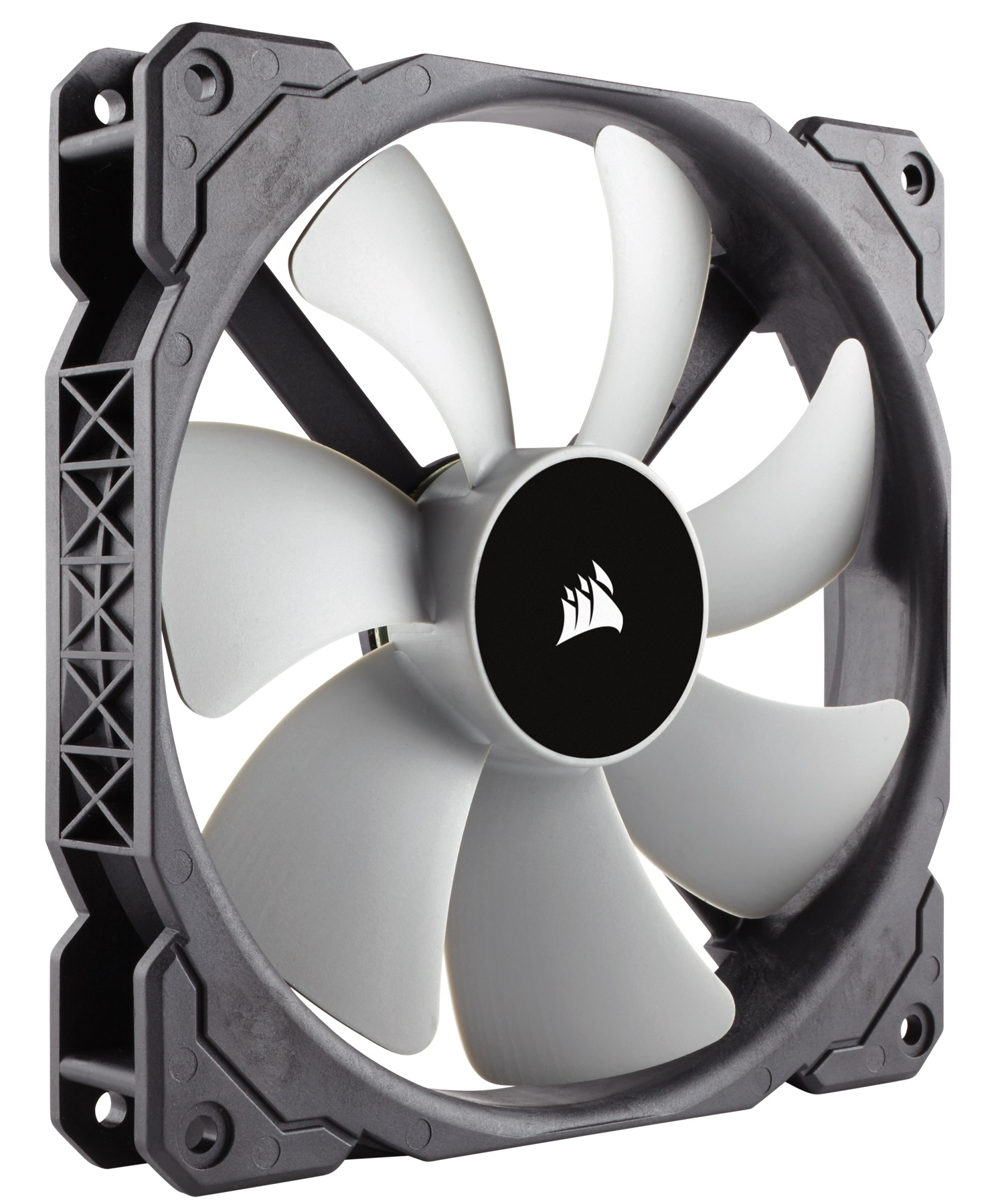 CORSAIR ML 140 2 Pack