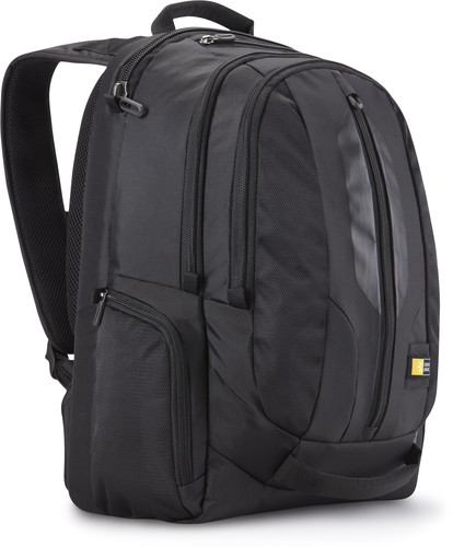 CASE LOGIC 17.3 Nylon Professional