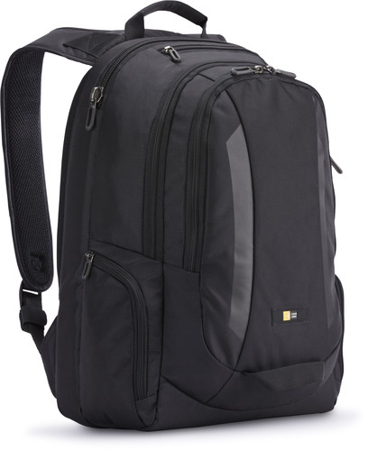 CASE LOGIC 15.6 Nylon Professional