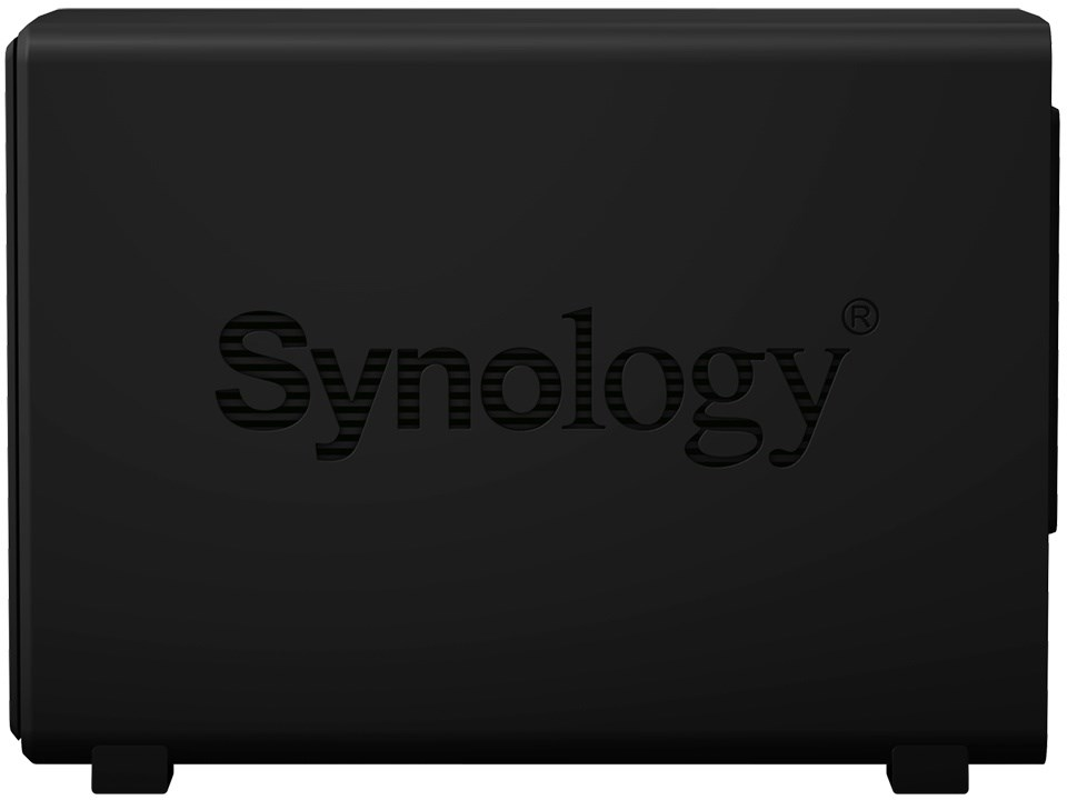SYNOLOGY DiskStation DS218PLAY 2