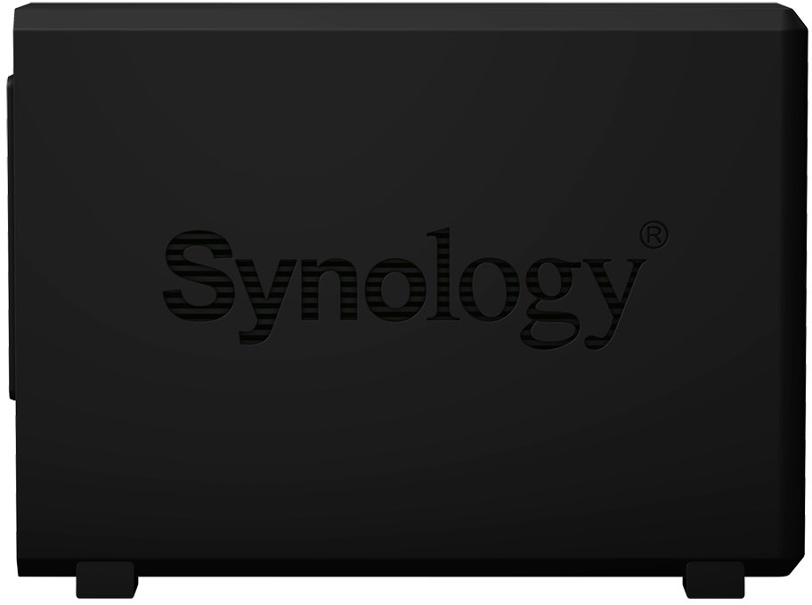 SYNOLOGY DiskStation DS218PLAY 4