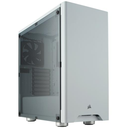 CORSAIR Carbide 275R White