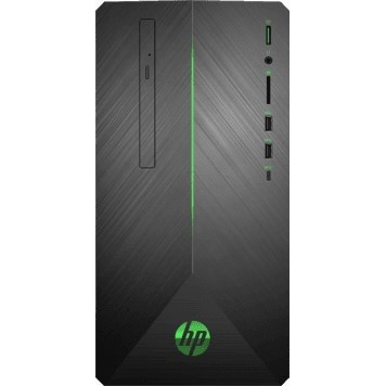 HP *PROMO* Pavilion Gaming 690-0000nb