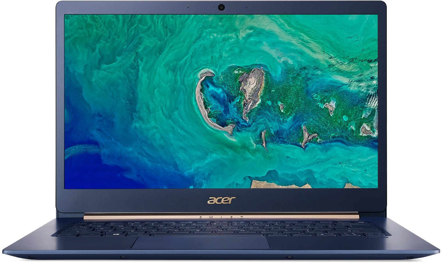 ACER Swift 5 SF514-53T-58DH
