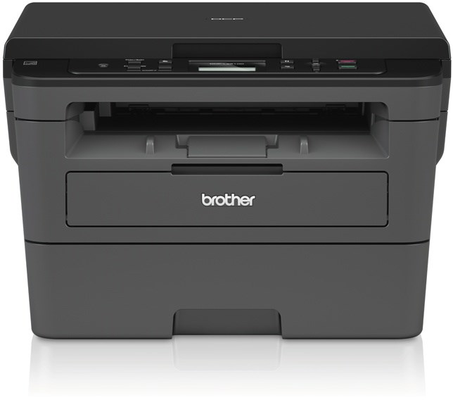 BROTHER DCP-L2510D
