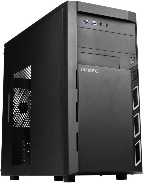 ANTEC VSK3000 Elite Black