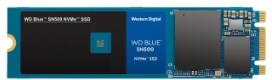 WESTERN DIGITAL WD Blue SN500 500GB (M.2)