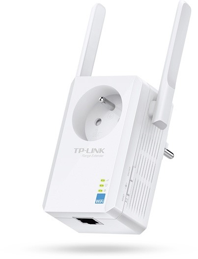 TP-LINK TL-WA865RE (BE)