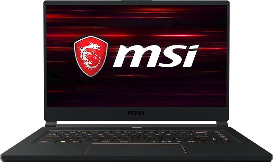 MSI GS65 9SG-426BE