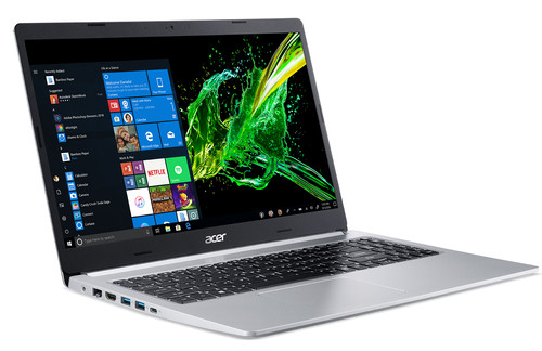 ACER Aspire 5 A515-54G-569T