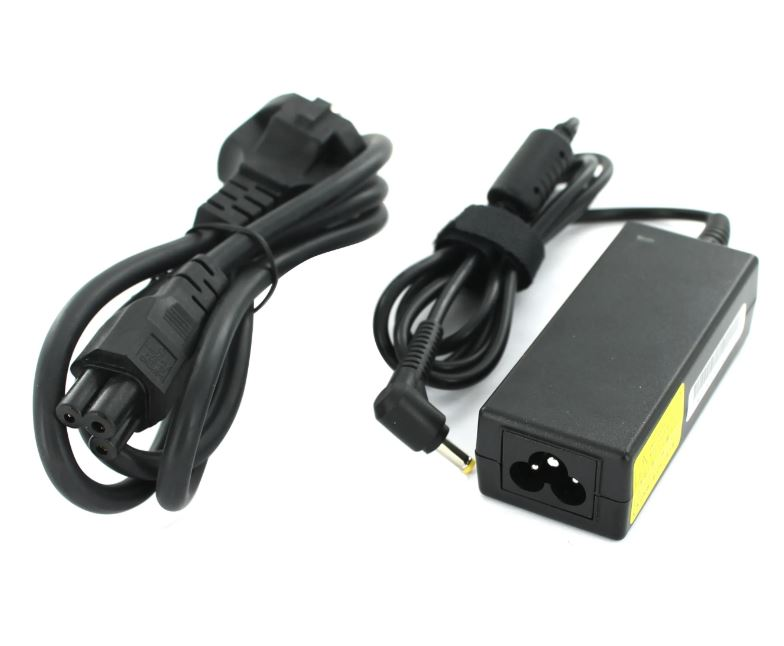 LENOVO Adapter 45W (4.0x1.7 connector)