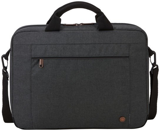 """CASE LOGIC 14"""" Era Attache"""