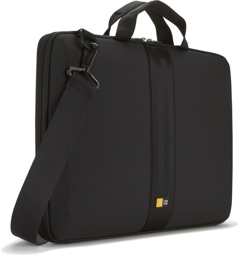 """CASE LOGIC 16"""" QNS-116 BLACK"""