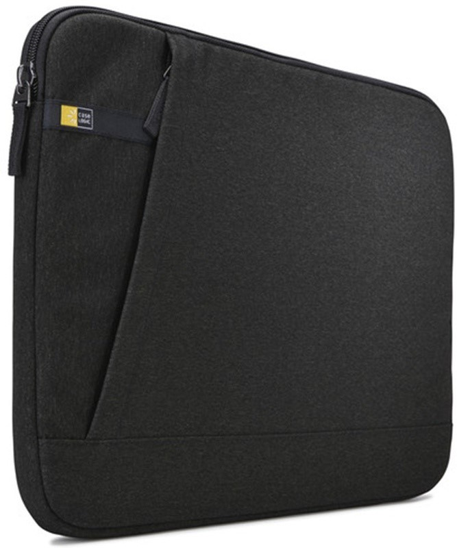 CASE LOGIC Huxton Sleeve 15i BLACK
