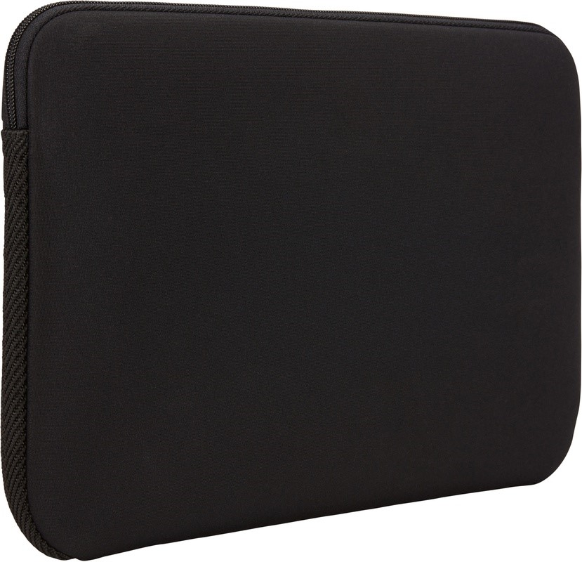 CASE LOGIC Laps Sleeve12-13 LAPS-213 BLACK