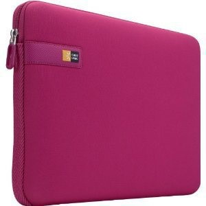 CASE LOGIC Laps Sleeve 13i PINK