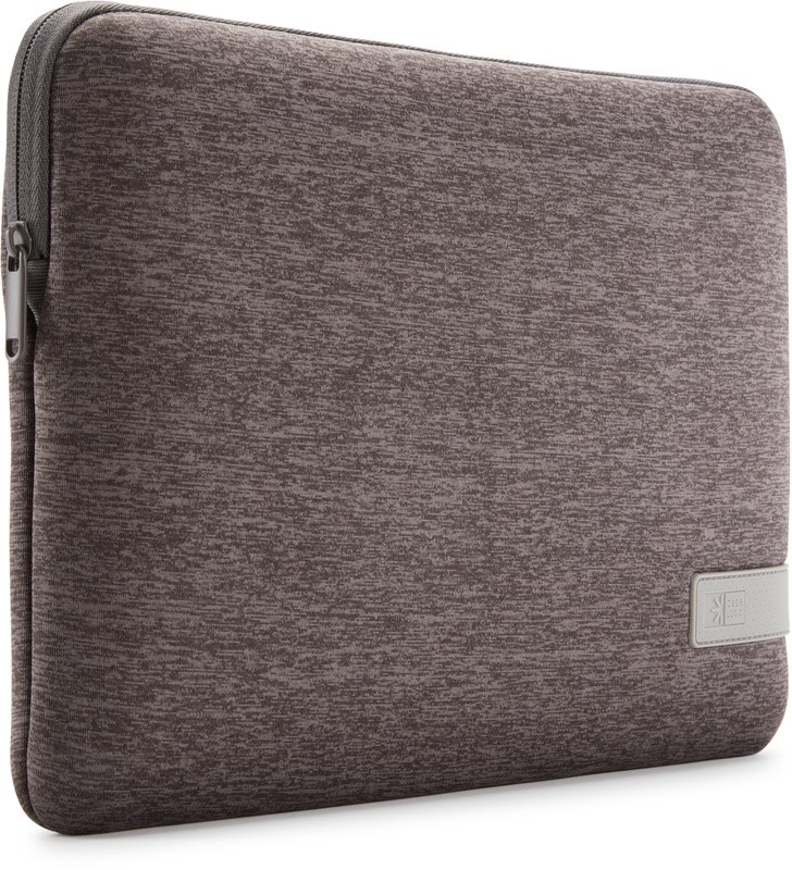 CASE LOGIC Reflect Laptop Sleeve 14i GRAPHITE