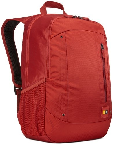 CASE LOGIC Jaunt Backpack 15.6i BRICK WMBP-115