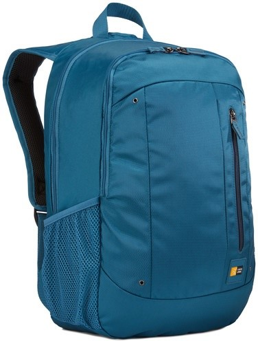 CASE LOGIC Jaunt Backpack 15.6i MIDNIGHT WMBP-115