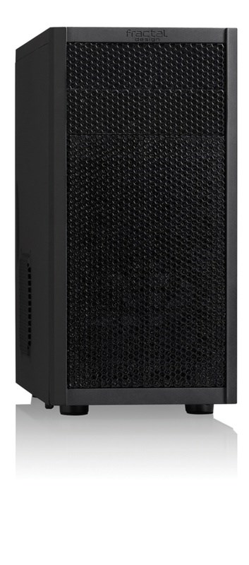 FRACTAL DESIGN Core 1000 (USB 3.0)