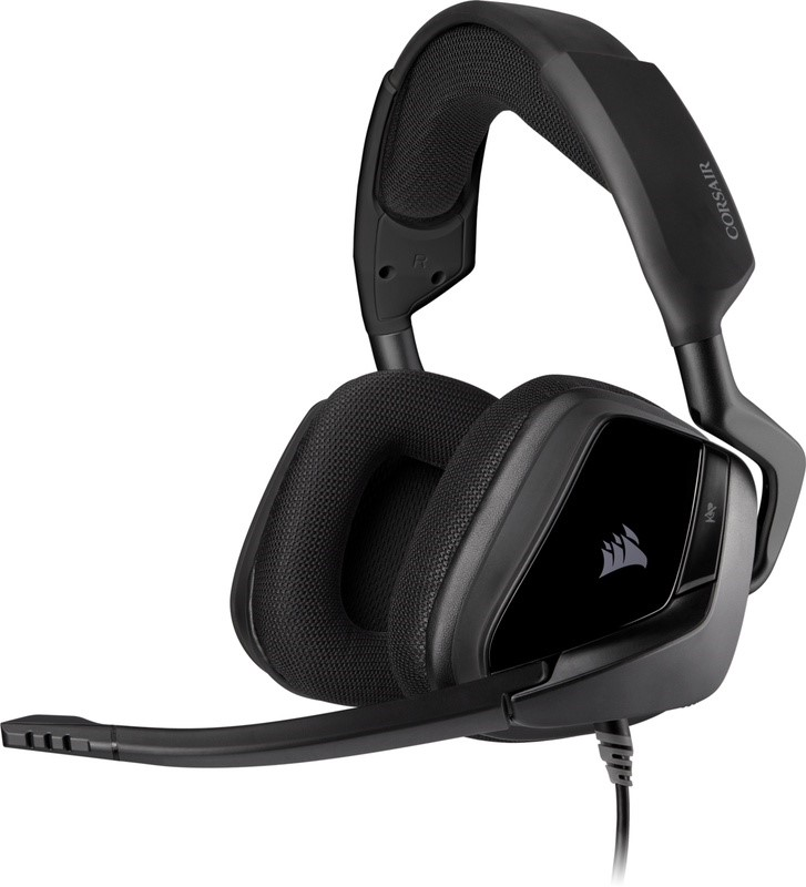 CORSAIR Void Elite Stereo