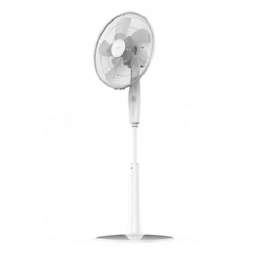 CECOTEC ForceSilence 1010 Extremeflow Stand Fan