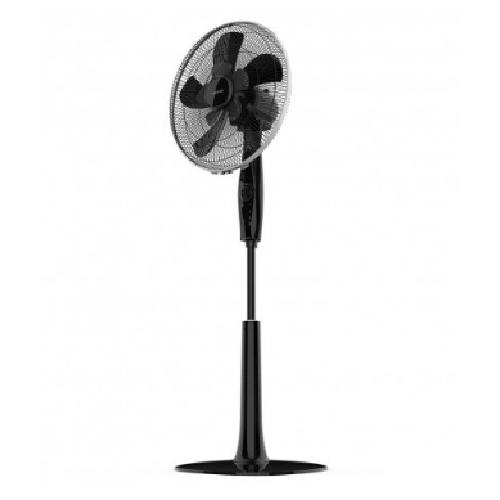 CECOTEC ForceSilence 1020 Extremeflow Stand Fan