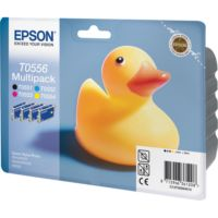 EPSON T055640A0 MultiPack (R245)